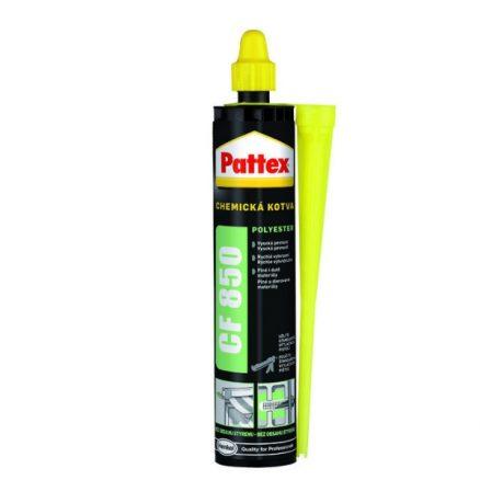 chemicka-kotva-pattex-cf-850