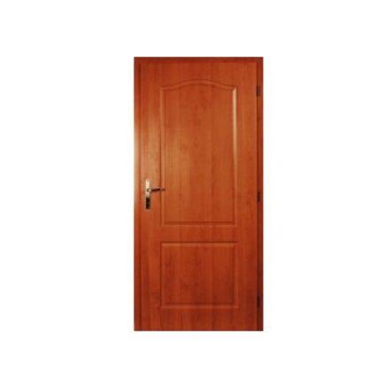 dvere-claudius-jelsa-70p