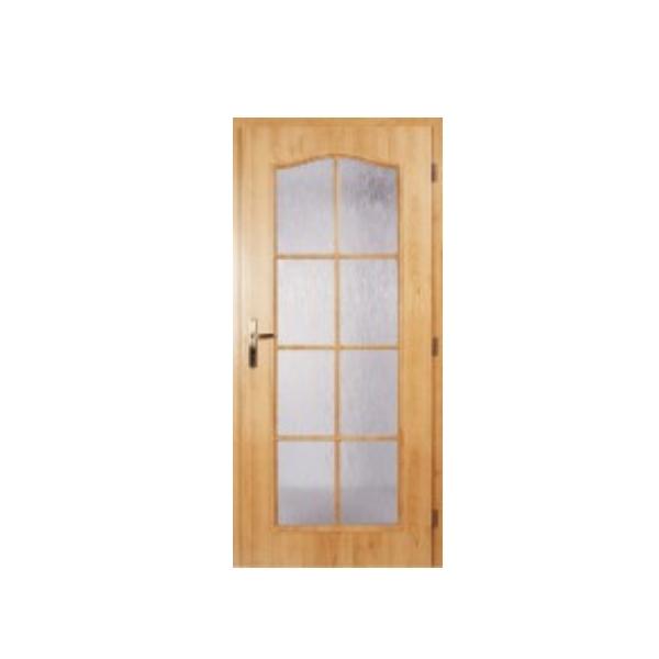 dvere-octavius-buk-80p