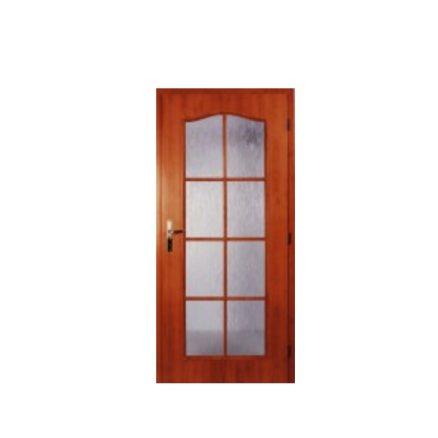 dvere-octavius-jelsa-80-p