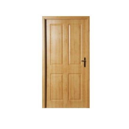 dvere-odysseus-buk-60p-80p