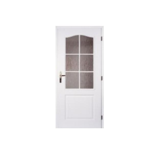 dvere-sokrates-biele-80p