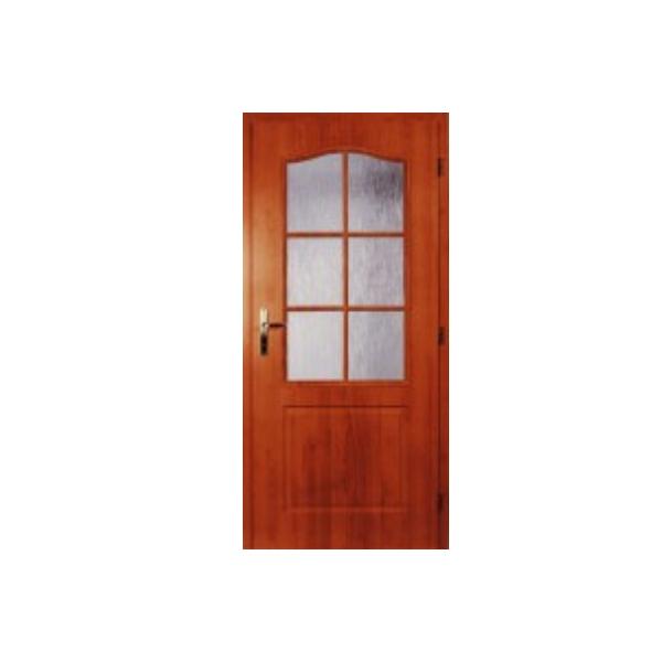 dvere-sokrates-jelsa-70p