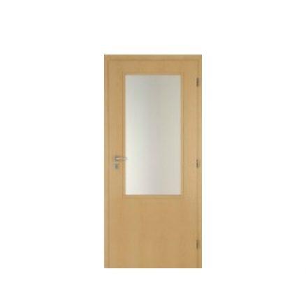 dvere-buk-23-sklo-60p