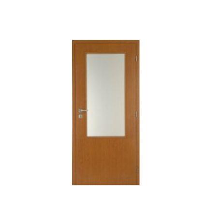 dvere-jelsa-23-70-l-90p