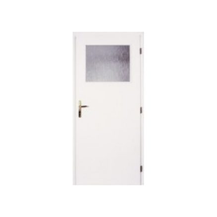 dvere-sklo-biele-90l-60-l