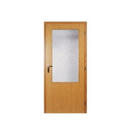 dvere-sklo-dub-70l