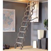 schody-special-8-al-zliatina