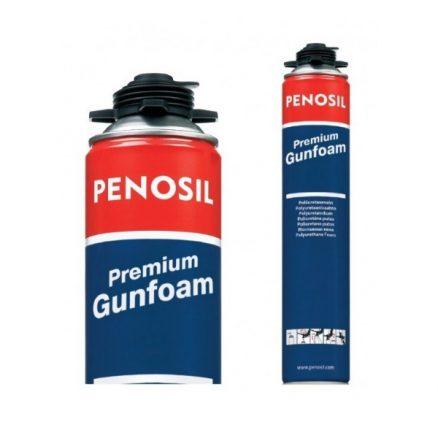 purpena-pistolova-premium-nizkoexpanzna