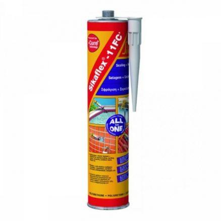 sikaflex-11fc-lepidlotmel-sivy-sika