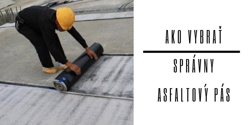 asfaltovy-pas2