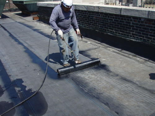 water-proofing-service-500x500