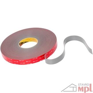 3m vhb tape gph 060gf