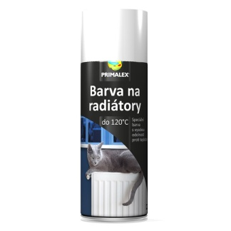 primalex rad