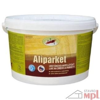 aliparket-dobrykutil.sk