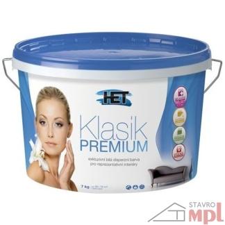 Klasik Premium