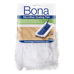 bona-dusting-dobrykutil.sk