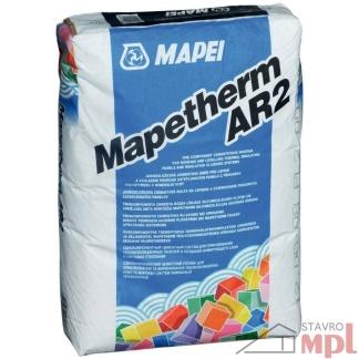 mapetherm ar2 lepici sterka