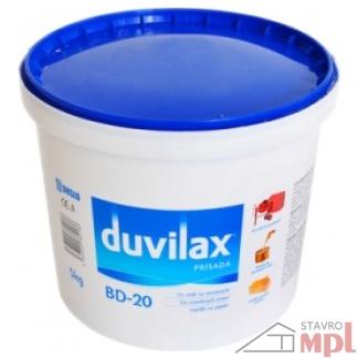 Duvilax BD-20 univerzálna disperzia (Balenie 5 kg)