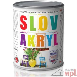 farba-na-drevo--kov-a-beton-slovakryl-dobrykutil-sk