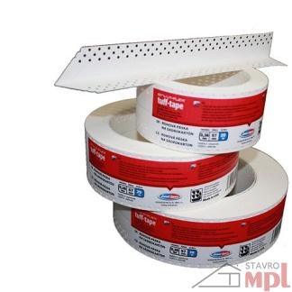 Izolačná páska TUFF-TAPE (Dĺžka 30 m, Šírka 5 cm)