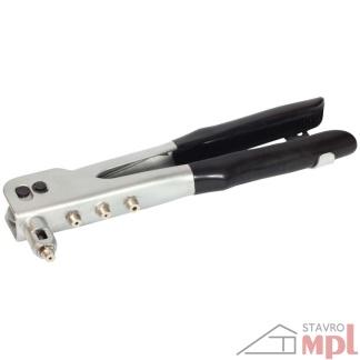 5506 klieste nitovacie pevne