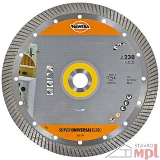 hawera universal turbo 115 157