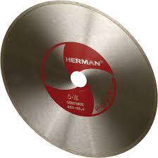 herman 350230107 eco