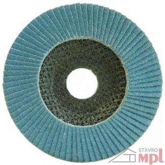 Kotúč lamelový (Rozmery 125/60 630s)