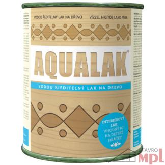 aqualak