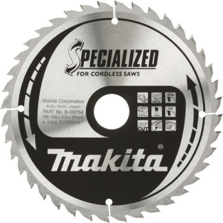 makita-b09254-dobrykutil.sk