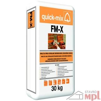 3466 quick mix 01 25 jpg