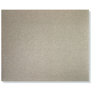 Papier brúsny oxid hlinitý (Zrno K 60)