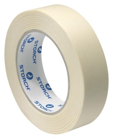 Papierová páska Profi (Dĺžka 50 m, Šírka 4,8 cm)