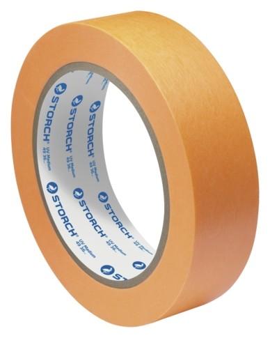 Papierová páska UV (Dĺžka 50 m, Šírka 2,5 cm)