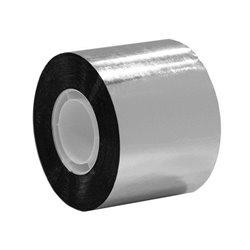 Páska metalizovaná 50mmx50m (Dĺžka 50 m, Šírka 4,8 cm)