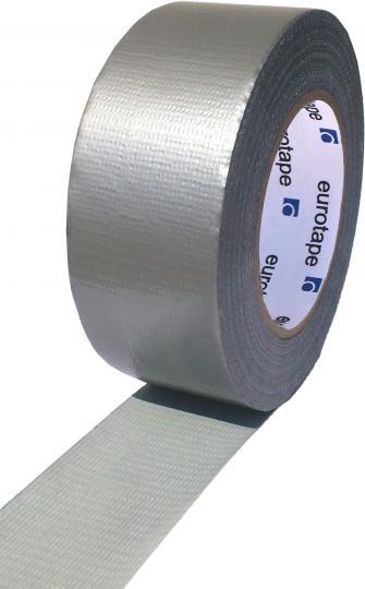 Páska na opravy (Dĺžka 10 m, Šírka 4,8 cm)
