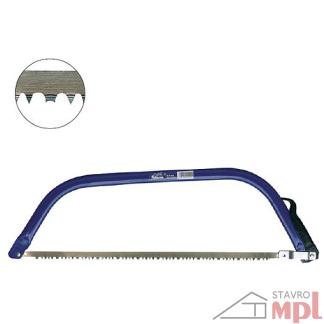 Pílka na drevo oblúková 5254.45 (Dĺžka 800 mm)
