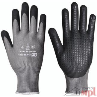 gebol rukavice 1
