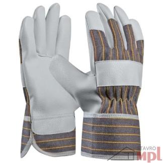 5014 pracovne rukavice workman sl