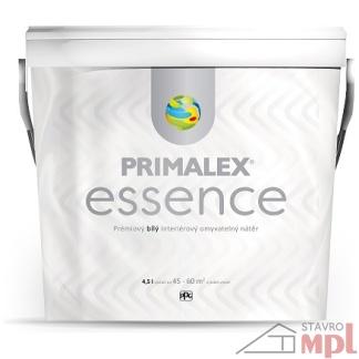 primalex-essence-dobrykutil.sk