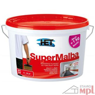 supermalba-biely-paropriepustny-dobrykutil.sk