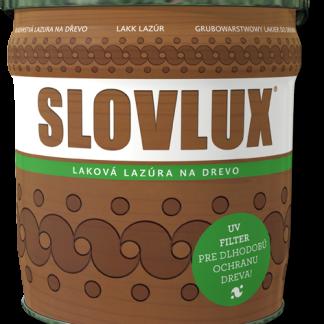 lazura-na-drevo-slovlux-dobrykutil-sk